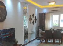 فروش آپارتمان 95 متر در پونک در شیپور-عکس کوچک