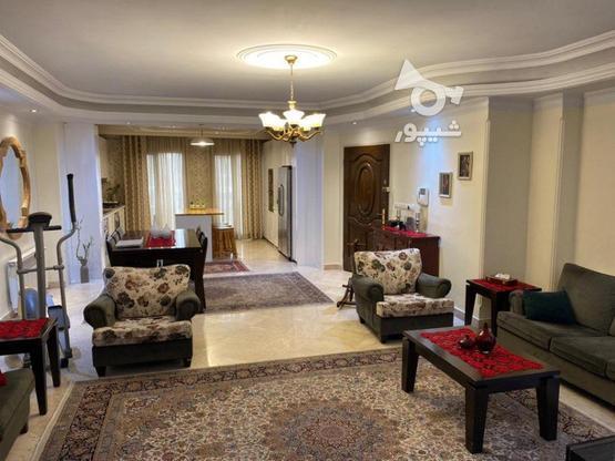 فروش آپارتمان 100 متر در شهرزیبا الاله شرقی در گروه خرید و فروش املاک در تهران در شیپور-عکس8