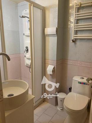 فروش آپارتمان 100 متر در شهرزیبا الاله شرقی در گروه خرید و فروش املاک در تهران در شیپور-عکس1