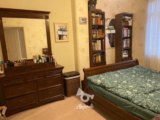 فروش آپارتمان 100 متر در شهرزیبا الاله شرقی در گروه خرید و فروش املاک در تهران در شیپور-عکس6