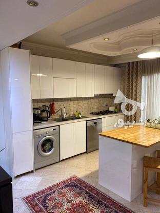 فروش آپارتمان 100 متر در شهرزیبا الاله شرقی در گروه خرید و فروش املاک در تهران در شیپور-عکس4