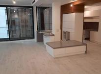 فروش آپارتمان 145 متر در آجودانیه در شیپور-عکس کوچک