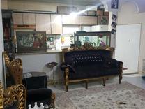 فروش آپارتمان 65 متر در قریشی جنوبی در شیپور