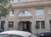 اجاره آپارتمان 115 متر در جنت آباد مرکزی در شیپور-عکس کوچک
