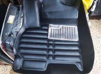 پخش کف پوش انواع خودرو در شیپور-عکس کوچک