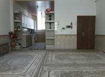 رهن و اجاره خانه کامیاران 100 متر متراژ در شیپور-عکس کوچک