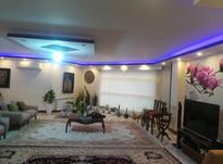 فروش فوری آپارتمان 143 متری در آمل در شیپور-عکس کوچک