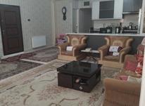فروش آپارتمان 84 متر در قدس در شیپور-عکس کوچک