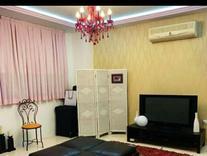 اجاره آپارتمان 55 متر در اندیشه در شیپور
