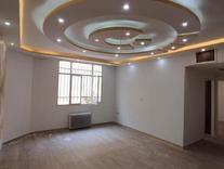 اجاره آپارتمان 75 متر در اندیشه در شیپور