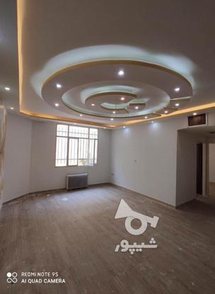 اجاره آپارتمان 75 متری با 100متر حیاط اختصاصی در گروه خرید و فروش املاک در تهران در شیپور-عکس1