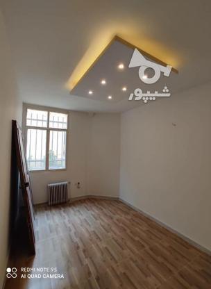 اجاره آپارتمان 75 متری با 100متر حیاط اختصاصی در گروه خرید و فروش املاک در تهران در شیپور-عکس2