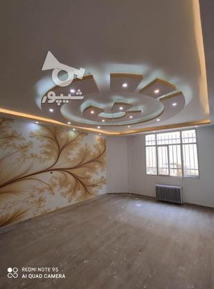 اجاره آپارتمان 75 متری با 100متر حیاط اختصاصی در گروه خرید و فروش املاک در تهران در شیپور-عکس3