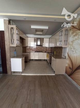 اجاره آپارتمان 75 متری با 100متر حیاط اختصاصی در گروه خرید و فروش املاک در تهران در شیپور-عکس5