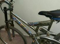 دوچرخه دنده داری در شیپور-عکس کوچک