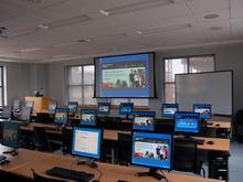 آموزش طراحی وب سایت در شیپور