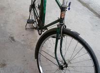 دوچرخه چینی 28 در شیپور-عکس کوچک