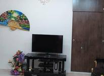 آپارتمان 71متری در شیپور-عکس کوچک