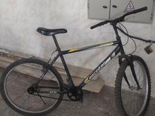 دوچرخه 26ساده سالم در شیپور