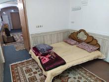 منزل مبله با تمامی امکانات در مرکز شهر جدید در شیپور