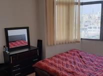 60 متر یک خوابه در امیرآباد در شیپور-عکس کوچک