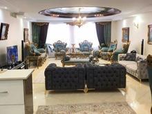 فروش آپارتمان 131 متر در دریان نو در شیپور