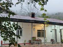 اجاره ویلا و سوییت نزدیک کوه و رودخانه کوتاه مدت در شیپور