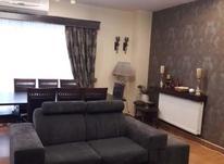 فروش آپارتمان 165 متر در گرگان در شیپور-عکس کوچک