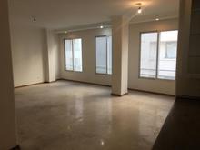 فروش آپارتمان 111 متر در نیاوران در شیپور