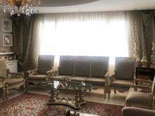 فروش آپارتمان 120 متر در دریان نو در شیپور