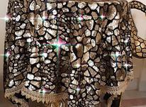 رومیزی درابعادمختلف جهت سفارش مشتری در شیپور-عکس کوچک