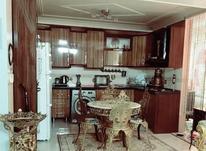 فروش آپارتمان 117 متری در شمشیر بند در شیپور-عکس کوچک