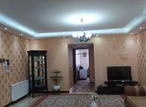 آپارتمان 98 متری، خیابان نهالستان در شیپور-عکس کوچک