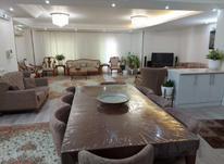 فروش آپارتمان 128 متر در آمل در شیپور-عکس کوچک
