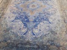 فرش مارک دیبا در شیپور
