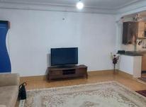 فروش آپارتمان 75 متر، خیابان سعدی در شیپور-عکس کوچک