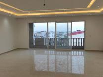 آپارتمان نوساز 160 متر در نوشهر،قدرتی در شیپور