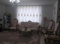 آپارتمان 138 متر، تک واحدی،خیابان رنجبر در شیپور-عکس کوچک
