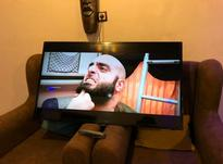 تلویزیون 46 اینچ سامسونگ اصلی Led در شیپور-عکس کوچک