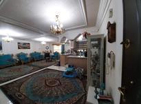 آپارتمان || فوری || 105متری || خ ساری || لاریمی در شیپور-عکس کوچک