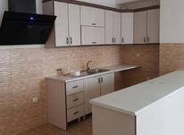 فروش آپارتمان 85 متر در رامسر در شیپور-عکس کوچک