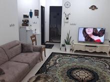 رهن و اجاره واحد شیک در مهر شهر در شیپور