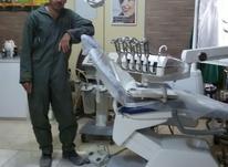 تاسیساتی کامل و نیاز به کار در شمال در شیپور-عکس کوچک