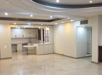 اجاره آپارتمان 165 متر در میرداماد در شیپور-عکس کوچک