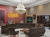 اجاره آپارتمان 97 متر در اسلامشهر در شیپور