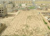 فروش زمین تفکیکی مسکونی 250 متر در بابلسر در شیپور-عکس کوچک