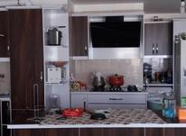 فروش آپارتمان 135 متری انتقال خون در شیپور-عکس کوچک