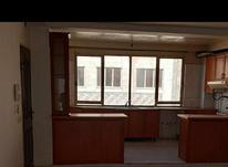 فروش آپارتمان 59 متر در ملارد در شیپور-عکس کوچک