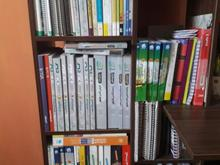 کتاب نو برای کنکور در شیپور
