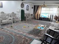 فروش آپارتمان 131 متر در آمل امام رضا  در شیپور